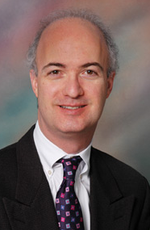 Andrew Goldberg, MD