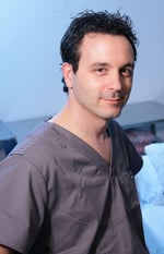 Jason Litner, MD