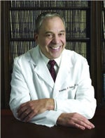 Stanley Gulin, MD