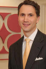 James Bruno, DMD, MD