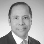 Michael I. Echavez, MD