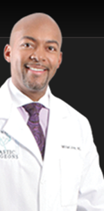 Michael E. Jones, MD