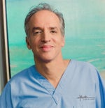 Peter J. Capizzi, MD