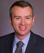 David Archibald, MD