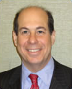 Malcolm Roth, MD