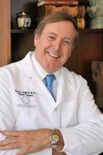 Dan H. Shell, III, MD