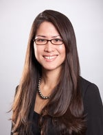 Amy K Hsu, MD