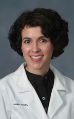Jennifer Hundley, MD
