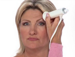 Does the DermaWand really work?