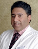 S. Sean Younai, MD, FACS