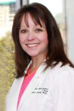 Patty K. Young, MD