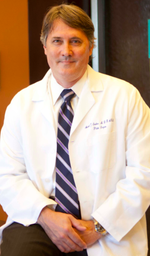 Michael Sundine, MD