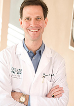 Thomas E. Kaniff, MD
