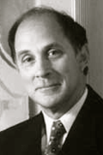 Richard Linderman, MD