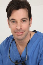 Kenneth Neufeld, MD