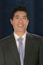 Robert T. Lin, MD