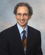 Robert M. Lowen, MD