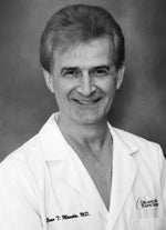 Evan Manolis, MD