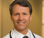 Lee Robinson, MD - RETIRED