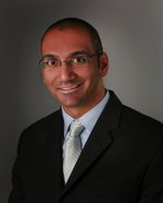 Naveen Setty, MD, FACS