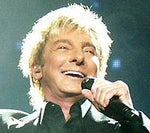 Did Barry Manilow Contract a Dangerous Surgical Infection?