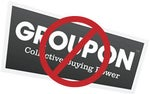 oregon bans groupon
