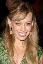 realself blog cosmetic surgery trends news celebrity