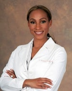 Chynna Steele, MD
