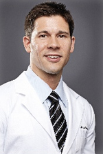 Joshua Lampert, MD
