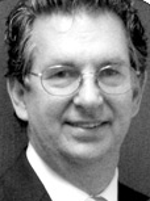 John A. Standefer Jr, MD