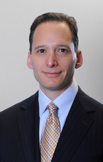 Matthew Kaufman, MD