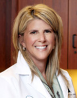 Jennifer Harrington, MD