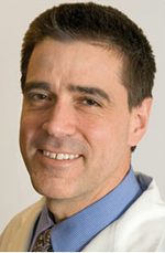 Michael B. Tantillo, MD