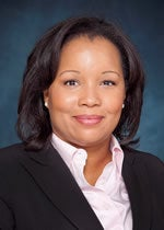 Aisha D. White, MD, MBA