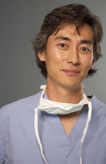 Michael Byun, MD