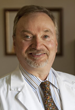 William J. Vasileff, MD