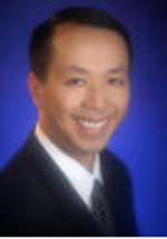 Tony H. Pham, MD
