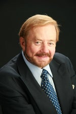 Earl H. Parrish, MD (retired)