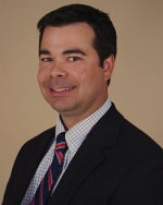 Adam Terella, MD