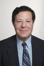 Nelson Lee Novick, MD