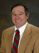 Thomas A. Cochran, Jr, MD