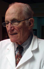 Stanley Taub, MD (retired)
