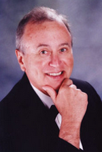 William G. Hart Jr., MD
