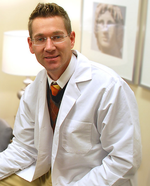 Michael Marion, MD