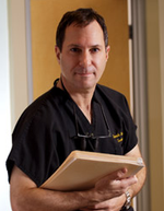 Kenneth D. Steinsapir, MD