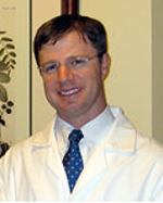David H. Harley, MD