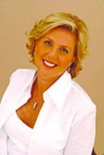 Debra Gray King, DDS