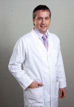 Matthew Zook, MD