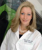 Beth Collins, MD