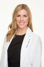 Ashley A. Smith, MD